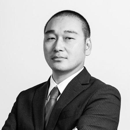 髙橋修一郎